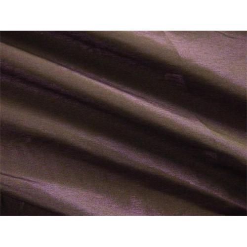 DFW53280