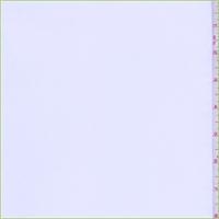 *2 1/4 YD PC--Cloud White Swimwear