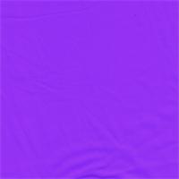 *3 YD PC--Purple Activewear