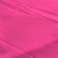 *1 YD PC--Neon Pink Swimwear