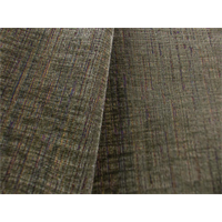*14 YD PC--Sage Green Texture Chenille Home Decorating Fabric