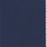 *1 3/4 YD PC--Ocean Blue Bemberg Lining