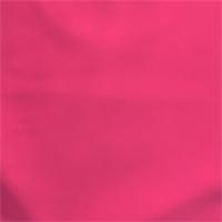 *1 YD PC--Very Pink Swimwear