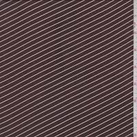Image result for brown white cotton silk lawn fashionfabricsclub