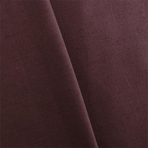 Sangria Purple Santana Canvas Home Decor Fabric DFW53331