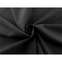 Black Shirting