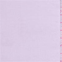 *5 1/4 YD PC--Pale Pink Silk Charmeuse
