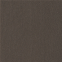*4 YD PC--Timber Brown Peachskin