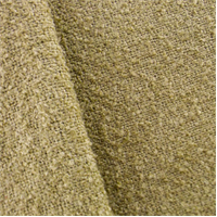 *5 YD PC--TFA Pooky Moss Beige Boucle Home Decorating Fabric