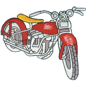 NMC110108