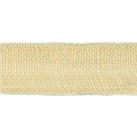 NMC110175