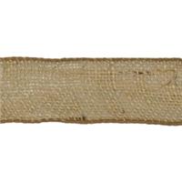 NMC110176