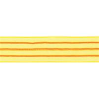 NMC110182