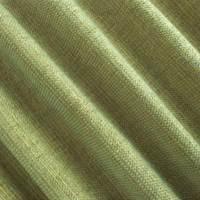 Sage/Beige Chenille Basket Weave Home Decorating Fabric