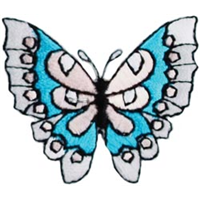 NMC110234