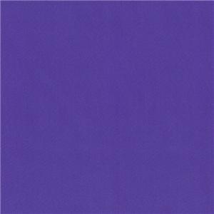 17653