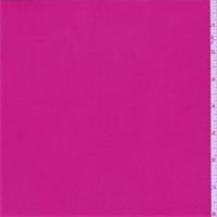 *5 YD PC--Azalea Pink Fine Rayon Mesh