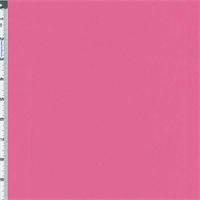 *5 YD PC--Pink Stretch Canvas