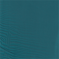 *2 5/8 YD PC--Teal Activewear