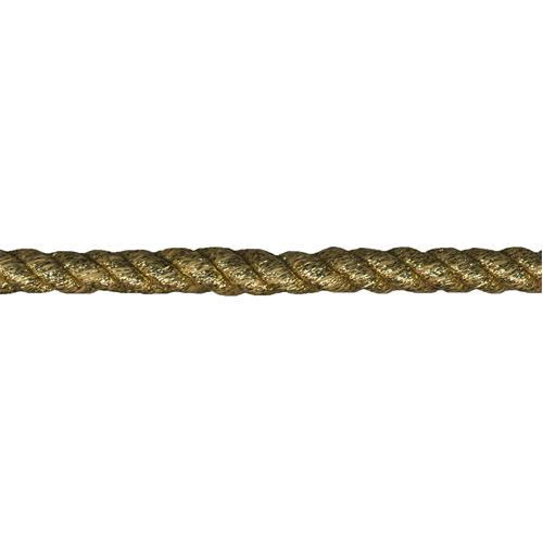 NMC110318