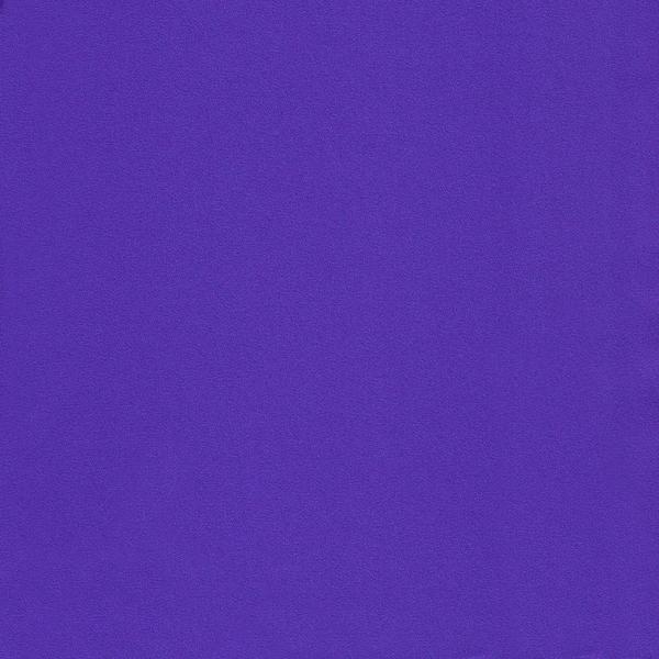 17658