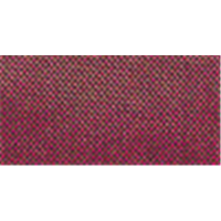 *5 1/2 YD PC--Wine Lining