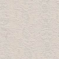 *2 3/4 YD PC--Deep Beige Damask
