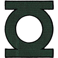 NMC110501