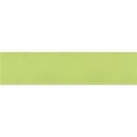 NMC110512