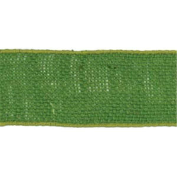 NMC110521