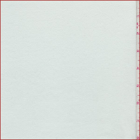 *5 1/2 YD PC--Pale Mint Green T-Shirt Knit