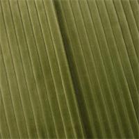 *8 YD PC--Pear Green JB Martin Tulum Corduroy Decorating Fabric
