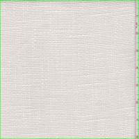 Pearl Ivory Basket Weave Jacketing