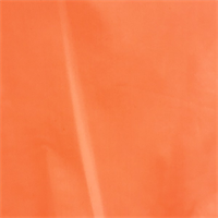 *4 YD PC--Neon Orange Swimwear
