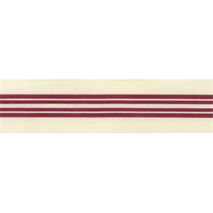 NMC110600
