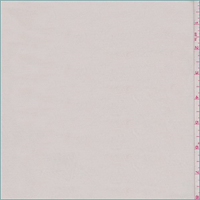 *2 3/8 YD PC--Champagne Beige Rayon Twill Shirting