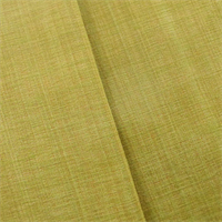 Citrus Green Lucetta Chenille Home Decorating Fabric