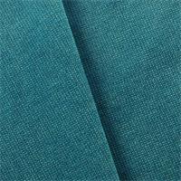 Lapis Blue Regal Energy Chenille Decorating Fabric