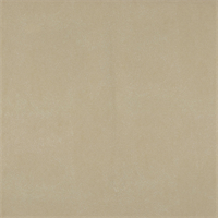 *1 YD PC--Designer Silver/Beige Soho Faux Leather Upholstery Fabric