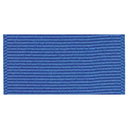 NMC111066