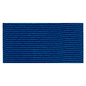 NMC111067