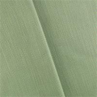 DFW53473