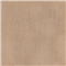 *2 YD PC--Cocoa Broadcloth