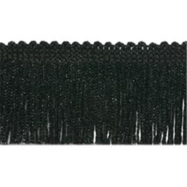 NMC111213