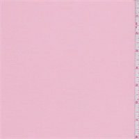 *1 YD PC--Soft Peach Cotton Voile