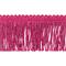 NMC111214