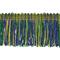 NMC111217