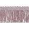 NMC111218