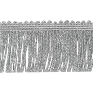 NMC111222