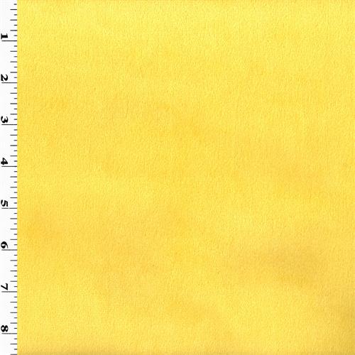 DFW10726